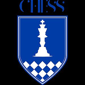 CHESS | menchess.com.br