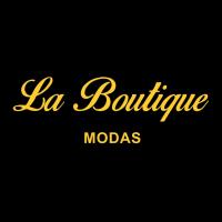La Boutique Modas