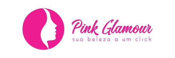 Pink Glamour Shop