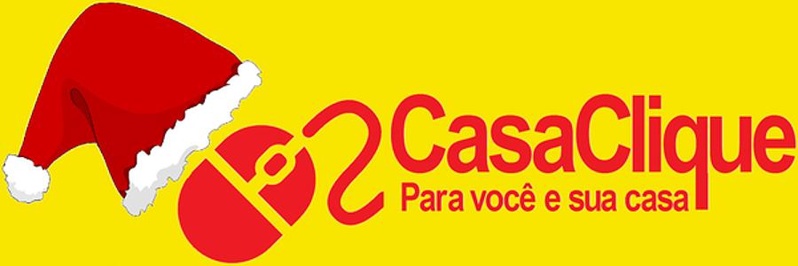 Casaclique