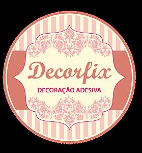 decorfix.com.br