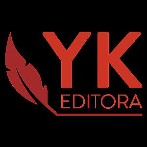 YK Editora