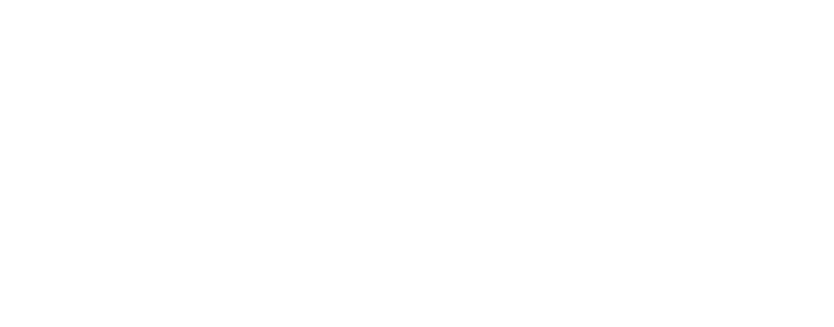 Yller Digital