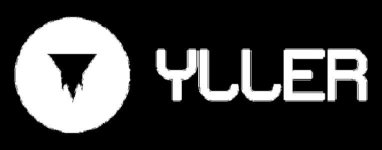 Yller Digital