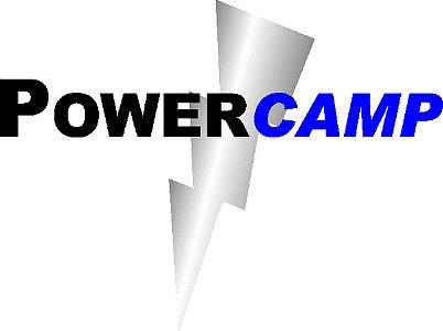 Powercamp Soluções em Eletricidade e Automação
