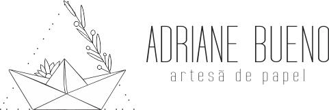 Adriane Bueno