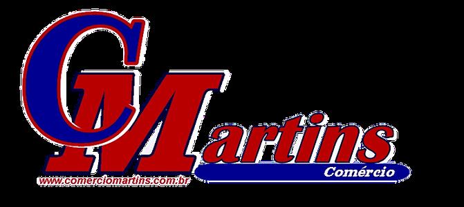 Comércio Martins