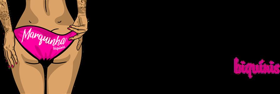 Marquinha Biquínis