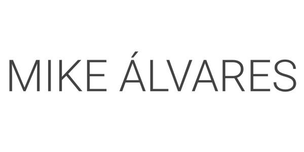 Mike Álvares