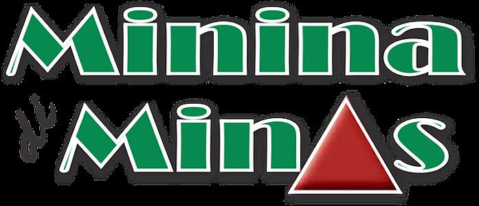 Cachaça Minina di Minas