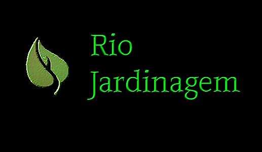 Rio Jardinagem