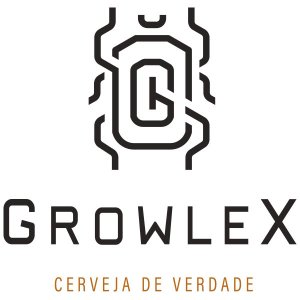 E-GrowleX