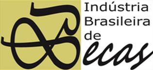Indústria Brasileira de Becas