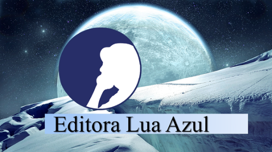 Editora Lua Azul