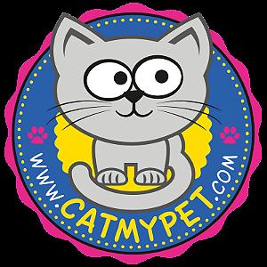 Logo CatMyPet