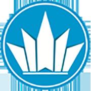 Loja Ecotrend Brasil - Oficial