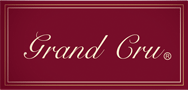 30606169 - Grand Cru Campinas