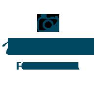 WBertoni Fotografia