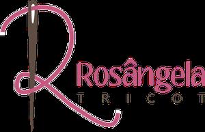 Rosângela Tricot