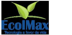 Ecolmax - Insumos Agropecuários