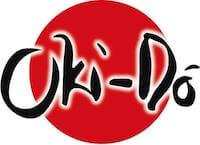 Okido