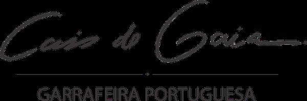 Cais de Gaia Garrafeira