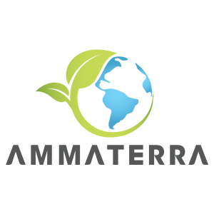 Ammaterra