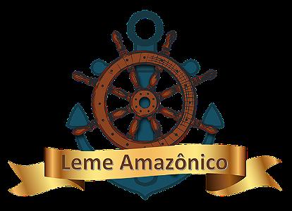LEME AMAZONICO
