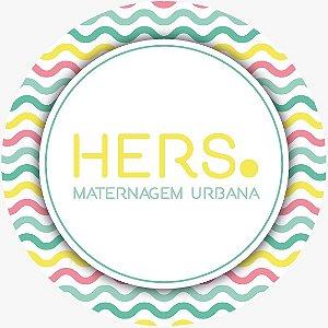 Hers Maternagem Urbana