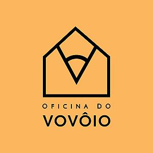 Oficina do Vovôio