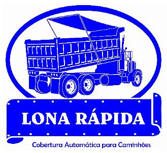 Lona Rápida