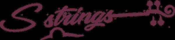 SSTRINGS - Violinos e acessórios