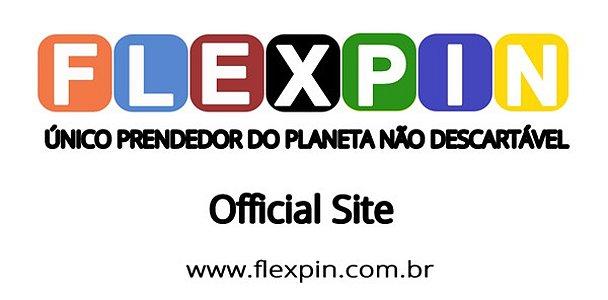 FlexPin