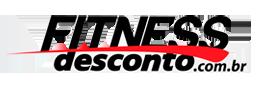 Fitness Desconto