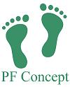 PF Concept - Moda com Proposito