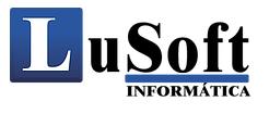 LuSoft Informática