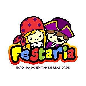 FESTARIA FESTA E FANTASIAS