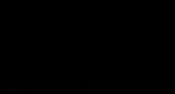 Ortolux Colchões Premium