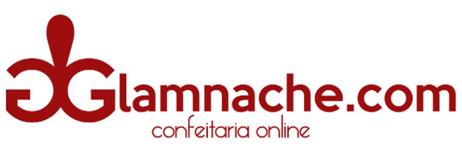 Glamnache.com - Confeitaria Online