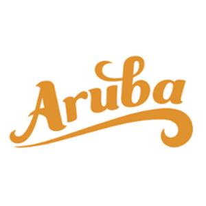 Biscoitos Aruba (B2B)