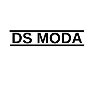 DS Moda