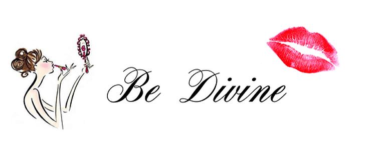 Divine Store