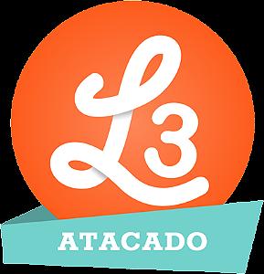 L3 Store - Presentes e Decoração no Atacado