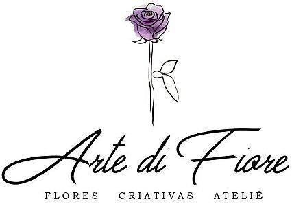 Arte di Fiore
