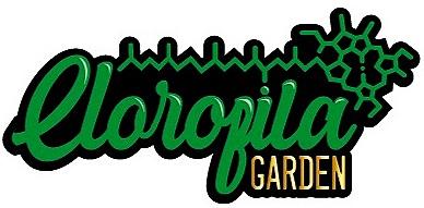 Clorofila Garden