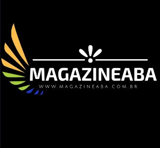 MAGAZINE ABÃ