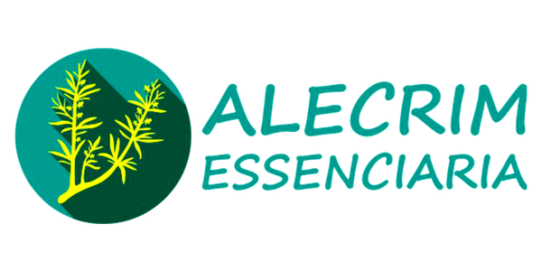 Alecrim Essenciaria