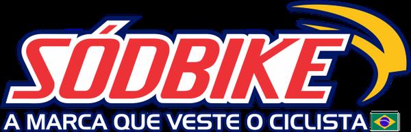 sodbike.com.br