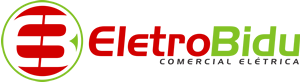 EletroBidu