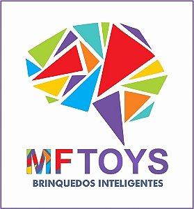 Mf Toys
